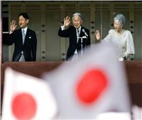 حكايات| «امبراطورية الأقحوان».. لماذا لا تعتلي النساء عرش اليابان؟