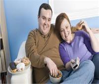 استشاري جراحات السمنة: زيادة الأداء الجنسي مرهون بإنقاص الوزن الزائد