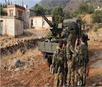"""الجيش السوري ينفذ عمليات نوعية ضد تجمعات """"إرهابيي النصرة"""" بإدلب"""