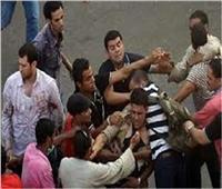 إصابة شخصين إثر مشاجرة بالأسلحة النارية في بشتيل