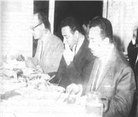 تفاصيل إنشاء أول تنظيم نقابي عمالي مصري .. «الشرقية للدخان» صاحبة الريادة