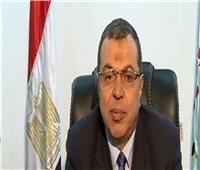 الليلة.. وزير القوى العاملة ضيف «مصر النهاردة» على التليفزيون المصري