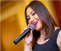 السبكي يطرح أغنية «حبناهم» لـ بوسي  منفيلم «انت حبيبي وبس»