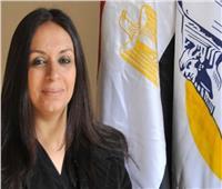 مايا مرسى: مصر الأولى عالميًا في إطلاق الإستراتيجية الوطنية للمرأة 2030