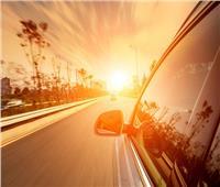 10 نصائح للحفاظ على سيارتك خلال فصل الصيف