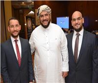 كبير مطوفي السعودية: نقدم كل الدعم والتسهيلات للحجاج المصريين