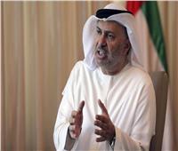 الإمارات: الأولوية في ليبيا لمواجهة التطرف والإرهاب