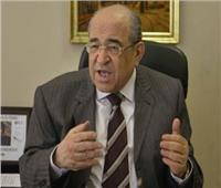 مدير مكتبة اﻹسكندرية: مصر تمضي على الطريق الصحيح