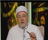 فيديو| خالد الجندي يحذر من فتاوى مضللة: «يروجها نصاب»