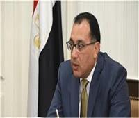 مدبولي: يؤكد حرص مصر على مساندة لبنان وتدعيم استقراره في مواجهة التحديات