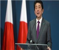 صحيفة يابانية: آبي مستعد للاجتماع مع زعيم كوريا الشمالية دون شروط