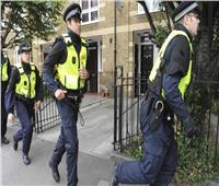 الشرطة البريطانية: تطويق منطقة في مانشستر بعد تقارير عن جسم مريب