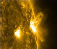 10 أسرار لا تعرفها عن «الشمس»