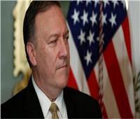وزير الخارجية الأمريكي يؤكد التزام بلاده بحماية حرية وسلامة الصحفيين