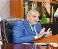 المحرصاوي نائبا لرئيس رابطة الجامعات الإسلامية والعبد أمينا عامًا