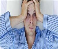 دراسة: قلة النوم تزيد من خطر التعرض لـ«أمراض القلب»