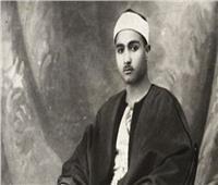 فيديو| حفيدة الشيخ «محمد رفعت»: تكشف سبب رفضه إحياء الذكرى السنوية للملك «فؤاد»