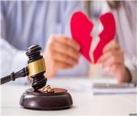 فيديو| خبيرة: «القاهرة والإسكندرية وبورسعيد» الأعلى في نسب الطلاق