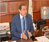 سعفان يعلن عن حزمة تسهيلات للعمالة المصرية في لبنان