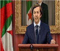 وسائل إعلام جزائرية: اعتقال الشقيق الأصغر لبوتفليقة ورئيسين سابقين لجهاز المخابرات
