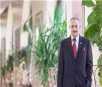 خاص  قريبا.. النشيد الوطني والعلم المصري في البرلمان الكندي