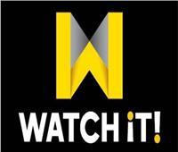 Watch iT.. تفاصيل المنصة الرقمية لعرض دراما رمضان