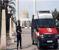 مصدر أمني: الشرطة التونسية قتلت 3 متشددين في سيدي بوزيد