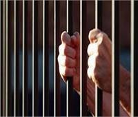 حبس مدير المشروعات بمكتبة الإسكندرية 15 يومًا