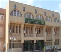 منظمة خريجي الأزهر تندد بحادث تفجير مسجد في كابول
