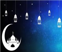 رمضان 2019| تعرف على الإجراءات المتبعة لرؤية الهلال في مصر