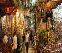 الجزائر الأطول عربيًا.. تعرف على عدد ساعات الصيام في دول العالم
