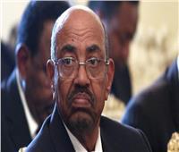 النائب العام السوداني: نيابة مكافحة الفساد تستجوب البشير