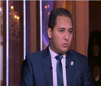 فيديو| محمد مختار: 30 مليون جنيه تم تخصيصها للإفراج عن الغارمين