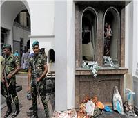 سريلانكا تفرض حظرا للتجول بنيجومبو وتحجب وسائل التواصل الاجتماعي