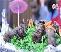 فيديو| انتظرونا مع «ملوك الأكل الشعبي» في رمضان