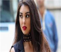 ياسمين صبري: لست خائفة من البطولة المطلقة في «حكايتي»