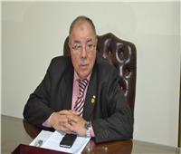 برلماني: تعديل قانون الإيجار القديم يعيد ضبط العلاقة بين المالك والمستأجر