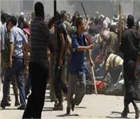 مقتل شاب في أول أيام رمضان بالغربية.. والسبب «تافه»