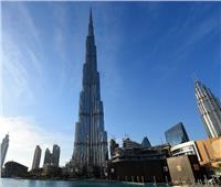 صور| «برج خليفة» يتصدر قائمة أطول 10 مبانٍ في العالم