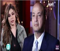 بالفيديو | عمرو أديب : أنا بكره النساء جدًا