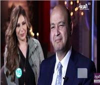 بالفيديو |عمرو أديب يكشف عن محاولة اعتداء فنان مشهور عليه