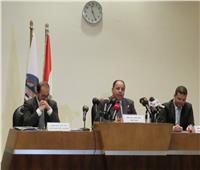 وزير المالية: إشادات من المؤسسات الدولية بتحسن مؤشرات الاقتصاد المصري