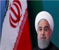 إيران تنوي تقليص التزاماتها تجاه الاتفاق النووي بعد انسحاب أمريكا