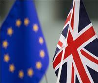 «تصويت بالإجبار».. بريطانيا تشارك بانتخابات البرلمان الأوروبي رغم «البريكست»