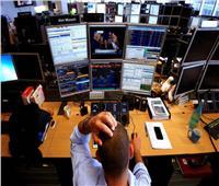بورصات العالم تواصل خسائرها وسط مخاوف بشأن التجارة العالمية