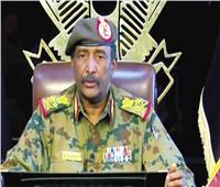 «العسكري السوداني»: نتفق مع المعارضة على الهيكل العام لنظام الحكم