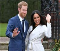 «ألكسندر.. ألبرت.. وفيليب».. اسم الأمير السابع يشغل البريطانيين