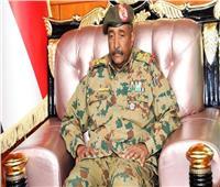 «العسكري السوداني»: انتخابات مُبكرة في حالة عدم الاتفاق مع المعارضة
