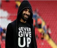 منتخب مصر يُهنئ «صلاح» لصعود ليفربول إلى نهائي أبطال أوروبا