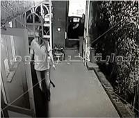 فيديو ومستندات| اعتداءات وشتائم.. تفاصيل اقتحام السبكي لـ«صدى البلد»